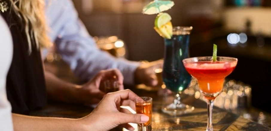 What To Practice For Increasing Bar Sales?